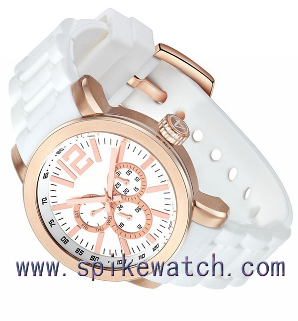 LED Sport Wrist Watch,Aviator Watch