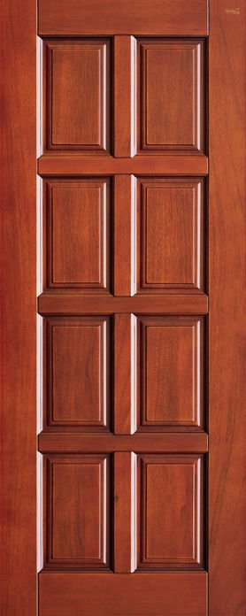 solid wooden sliding closet door solid wooden sliding closet door suppliers and at alibabacom