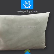 nonwoven pillow for hospital