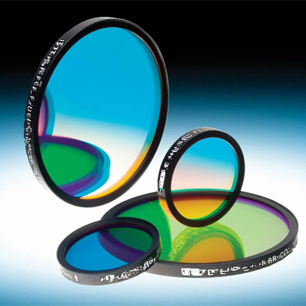 Cheap projector polarizer filters from china