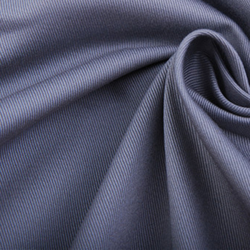c4667ddaf8f0 Anti-static flame retardant cloth material for workwear indian cotton fabric  price