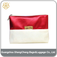 Wholesale Favorable Indian Design Plain Canvas Clutch Bag