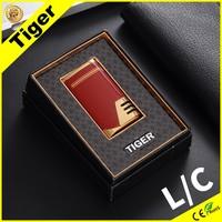 New Arrival Tiger 891-04 Torch Lighter Butane Lighter Refill Valve Wholesale Lighters