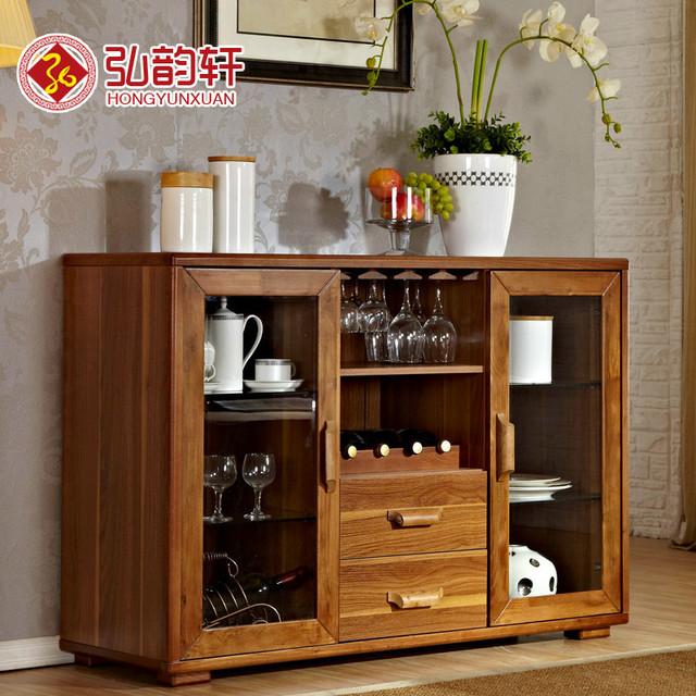 Chinese Design Kitchen