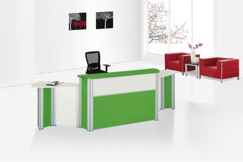 office counter design. Office Counter Design For Curved Reception Desk E