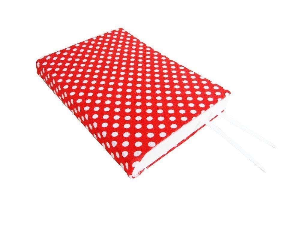 Cheap Stretch Book Cover, find Stretch Book
