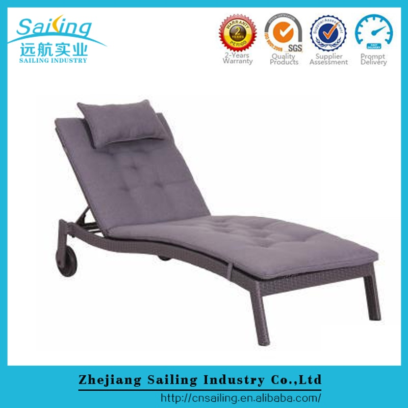 excellent lowest price portable sleeping chair - buy portable