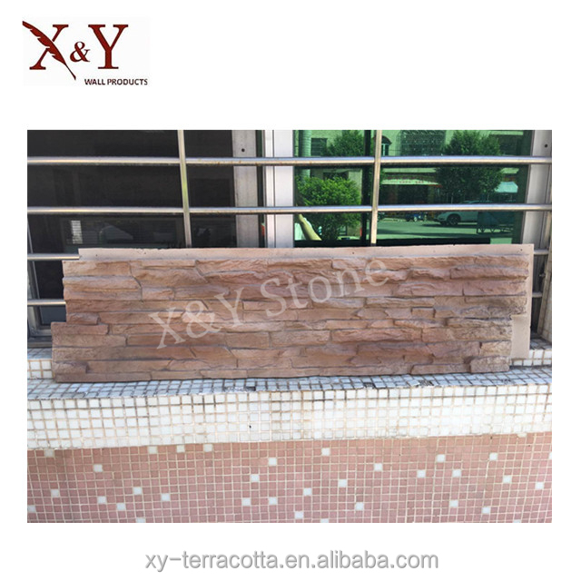 Faux Stone Shower Wall Panel, Faux Stone Shower Wall Panel ...