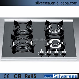 2014 latest high quality rinnai gas stove gas grill burner manufactor