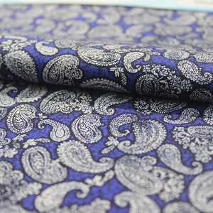 4a5ecf3e36e Combed Cotton Print Fabric, Combed Cotton Print Fabric Suppliers and  Manufacturers at Alibaba.com