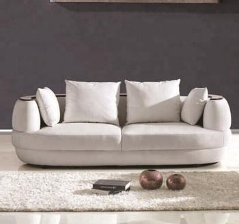 original design america style genuine leather sofa living room rh alibaba com original sofa set