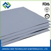 17oz high temperature ptfe silicone coated glass fabric for heat insulation