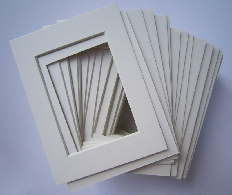 and precision cutting mats watch american youtube matting board mat frame framing