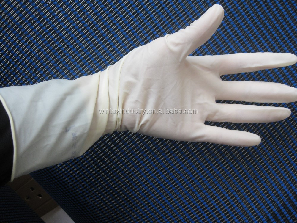 Latex Surgical Gloves,Disposable Medical Glove,Wholesale Supplies ...