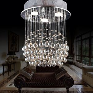 CONTEMPORARY DECO ZIGSAW IQ ZE PUZZLE CEILING LIGHT LAMP LAMPSHADE-SIZE-M//L//XL