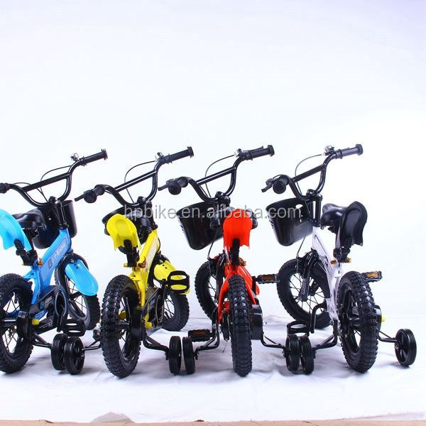 hot sale bicycle for children/baby bicycle/child bike traile