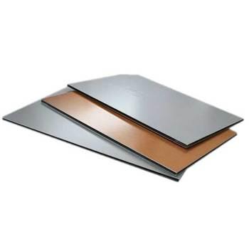 Wall Panels Heat Resistant Decorative Kitchen Wall Panels