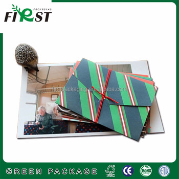 Various kinds of greeting cards for all kinds of occasion with various kinds of greeting cards for all kinds of occasion with customized printing and packing stytle m4hsunfo