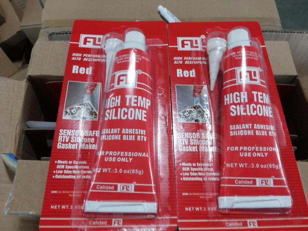Temps sechage joint silicone vitesse de mm heures temps - Temps de sechage joint silicone douche ...