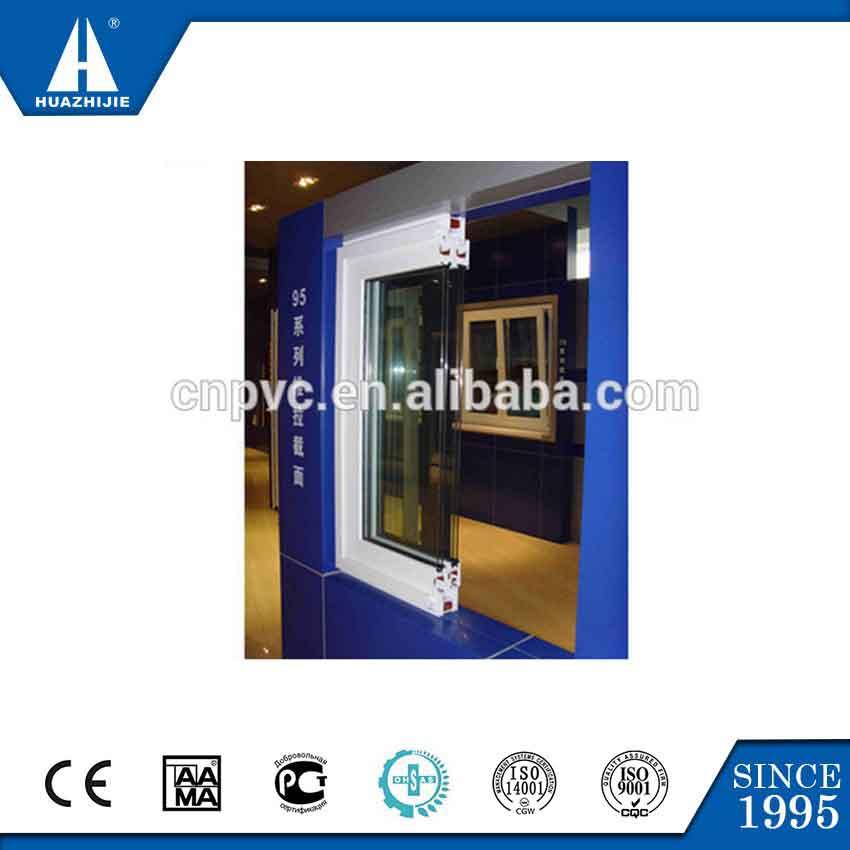 Finden Sie Hohe Qualität Extrudierte Pvc-profil Fenster Hersteller ...