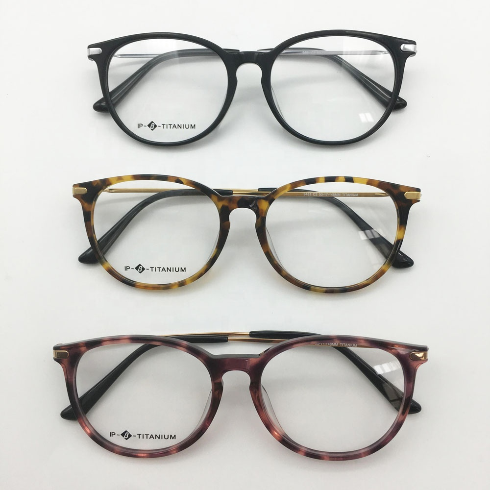 423b48f9aed China optical glasses with titanium frame wholesale 🇨🇳 - Alibaba