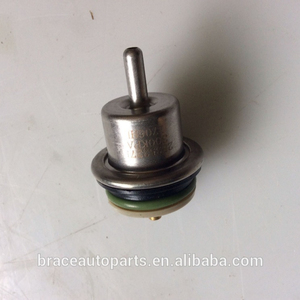 Oil return valve for Great wall