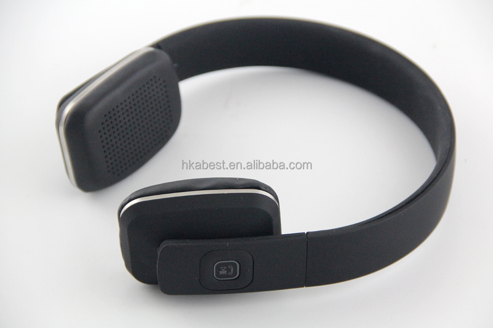 Wireless headphones bluetooth bose - headphones wireless bluetooth on-ear