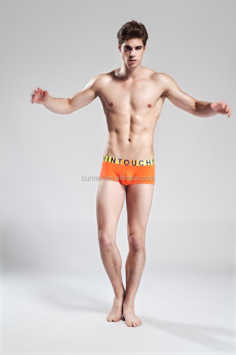 New Product Underwear Facotry Hot Sexy Men Underwear,Mens Briefs ...