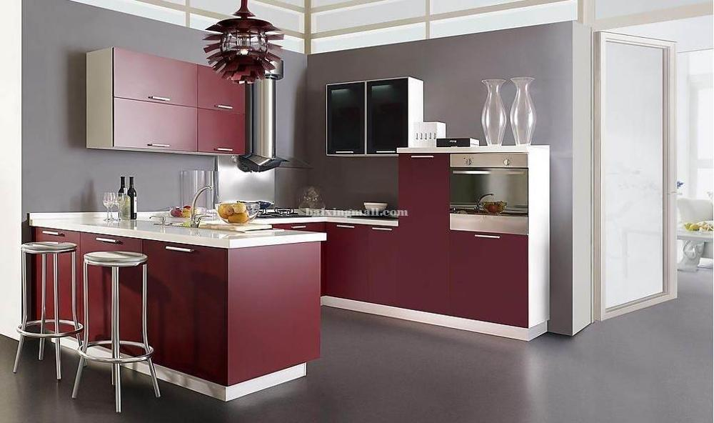 Round Corner Kitchen Cabinet Door, Round Corner Kitchen Cabinet Door  Suppliers And Manufacturers At Alibaba.com