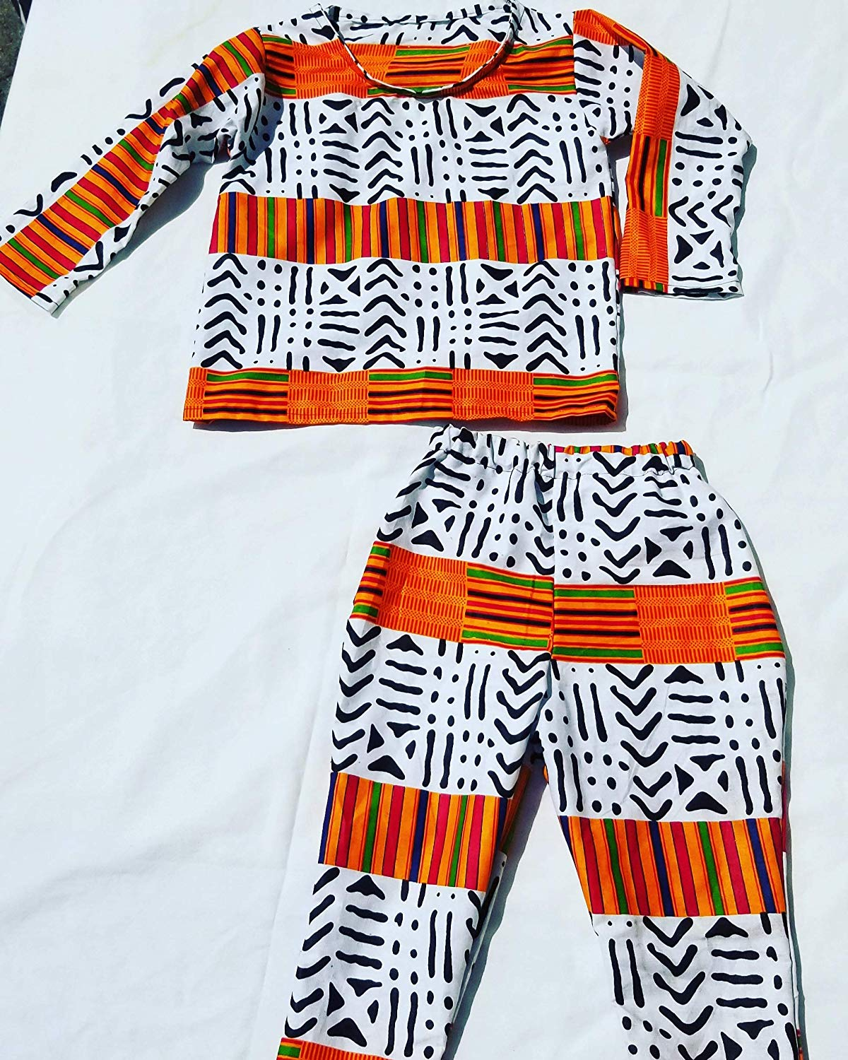 Cheap African Clothing Sale, find African Clothing Sale