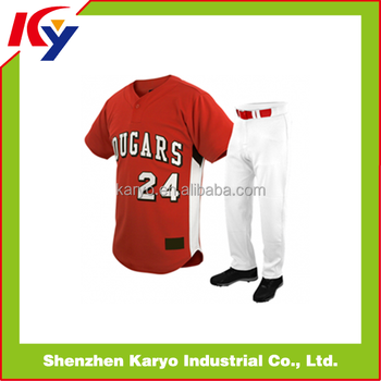 Karyo Apparel Dri Fit Fabric Custom Mens Softball Pants Wholesale - Buy Dri  Fit Fabric Custom Mens Softball Pants Wholesale,Custom Mens Softball