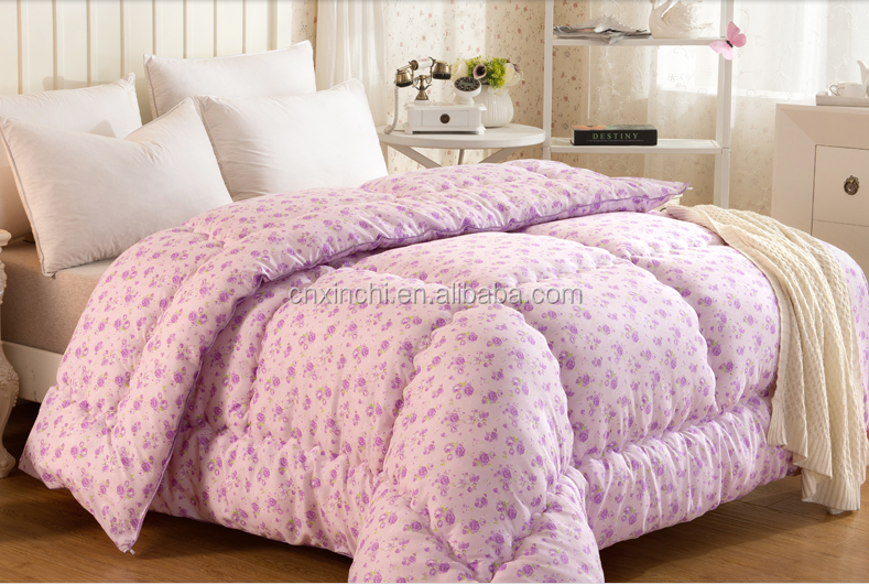 Wholesale Mickey Minnie Mouse Comforter Sets Bedding Sets 3d Buy Comforter Clips Silk Comforter Shanghai Mickey Mouse Comforter Product On Alibaba Com