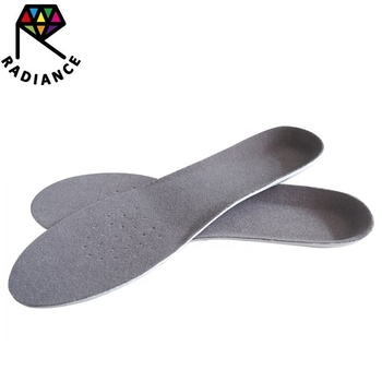 Janpan Quality Comfortable new design EVA Insoles