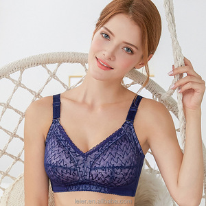 4184a9d0626 I F G Bra, I F G Bra Suppliers and Manufacturers at Alibaba.com