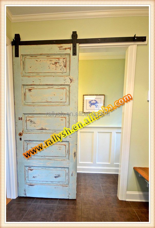 lowes sliding closet doors lowes sliding closet doors suppliers and at alibabacom
