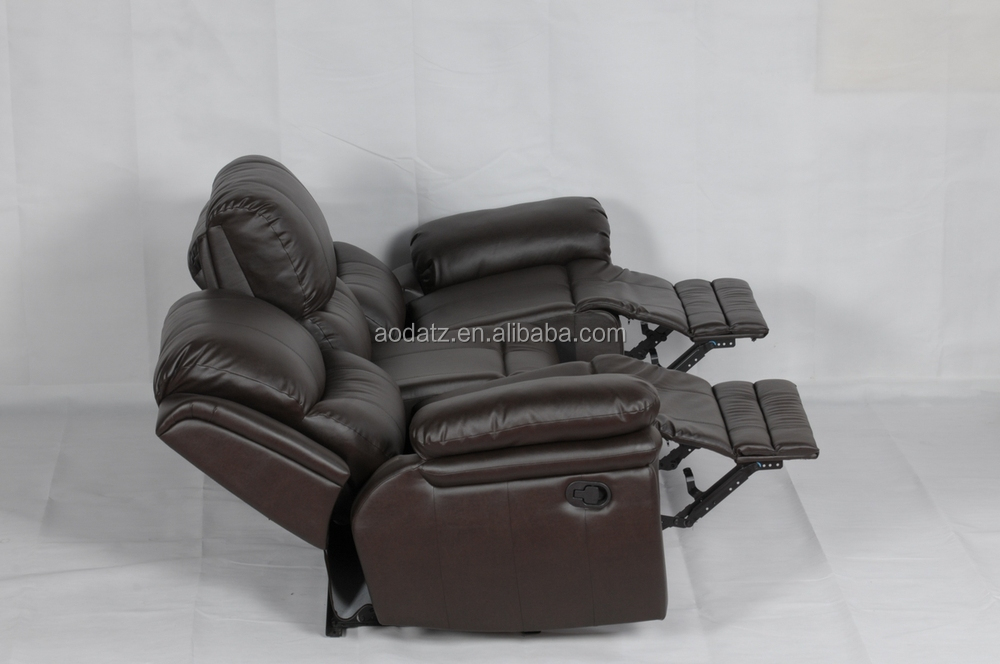 Electric Recliner Chair Parts 28 Images Ad396 Electric