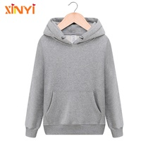 Oversized hoodie sweatshirt mens blank hoodies sweatshirts custom hoodies t shirts