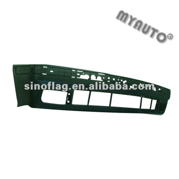 FRONT BUMPER USED FOR BMW E36