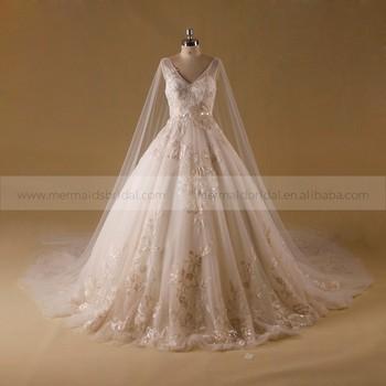 Camo Wedding Dresses.Cape Style Camo Cinderella Eiffel Wedding Dress Buy Camo Wedding Dress Cinderella Wedding Dress Eiffel Wedding Dress Product On Alibaba Com