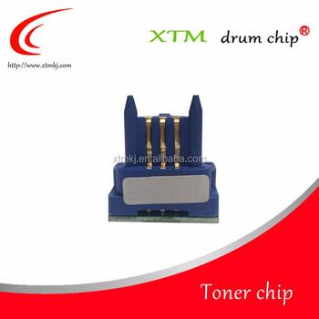 Toner Chip Ar-2038 Mx-b20 For Sharp Mx-b200 B201 Ar-2038f Cartridge Chip  Ar2038 Mxb20 - Buy Laser Printer Reset Chip,Laser Toner Chip,Refilling  Laser