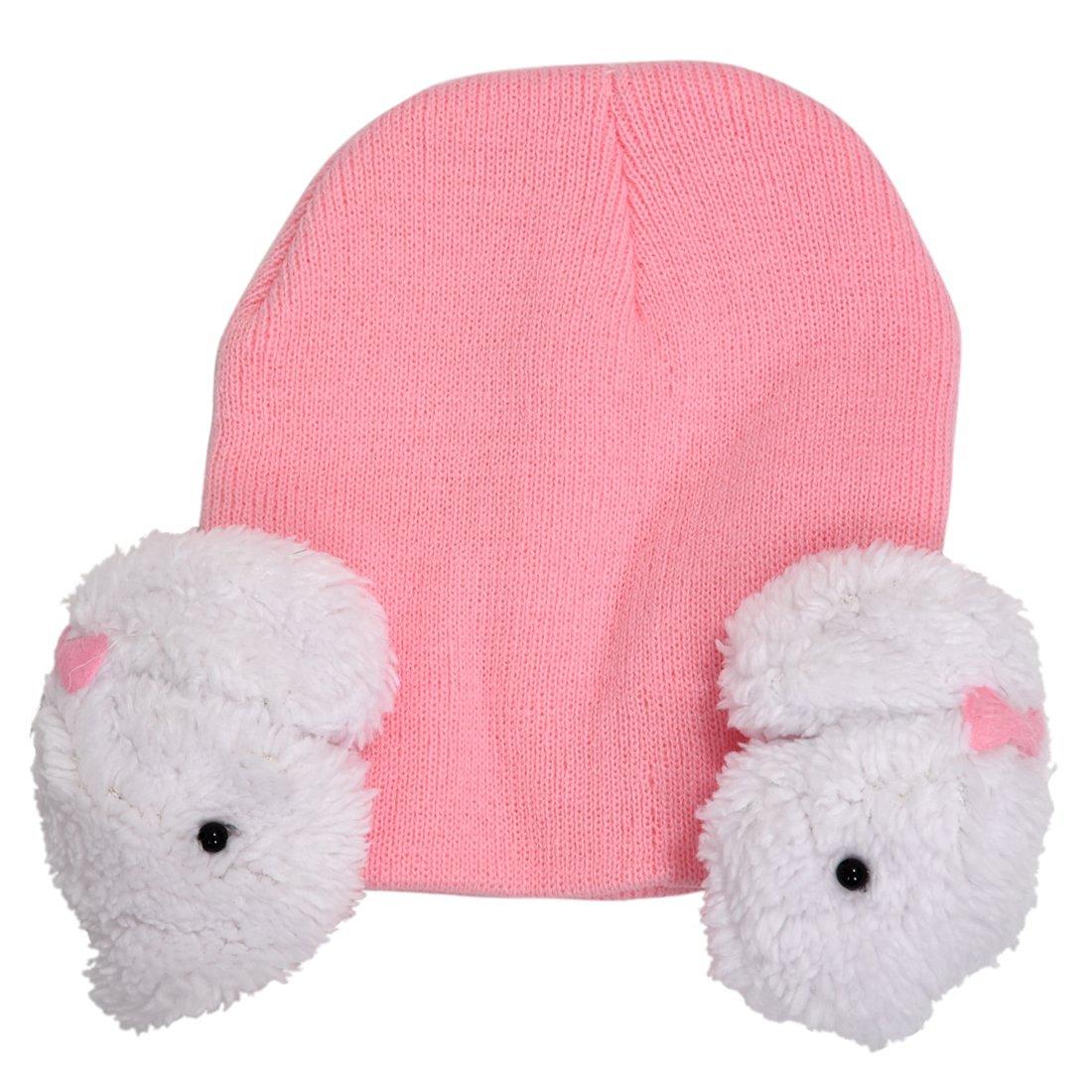 Cheap Crochet Ear Flap Hat Pattern, find Crochet Ear Flap Hat ...