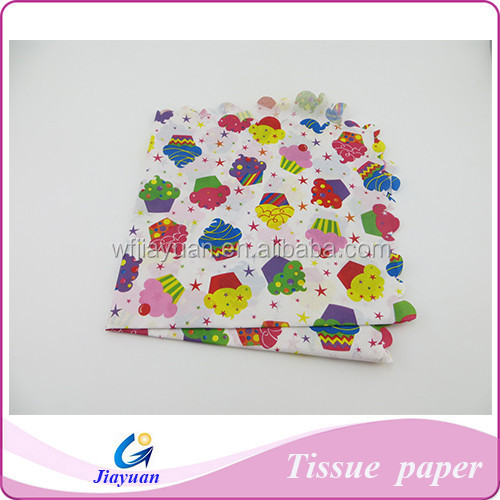 where to buy colored tissue paper Buy gift wrap bag tissue paper multi color 25 sheets 20 x 20 inch made in usa on amazoncom free shipping on qualified orders.