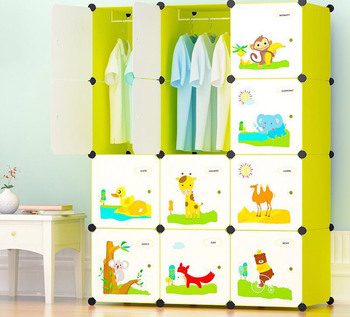 Closet Storage Units Diy Plastic