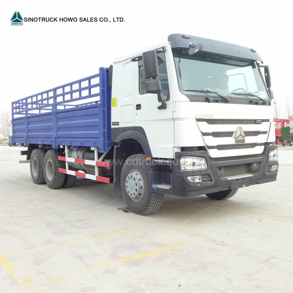 Trucks For Sale Fiji Suppliers And 1 10 Truck Bekas Manufacturers At
