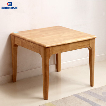 Rubberwood Coffee Table.Solid Wood Corner Table Rubber Wood Living Room Coffee Table Buy Wooden Coffee Tables Living Room Centre Table Solid Wood Hand Carved Coffee Table