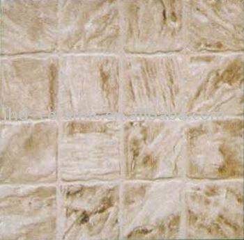 Azulejos r sticos piso exterior buy piso exterior exterior suelos exterior baldosa cer mica - Azulejos refractarios ...