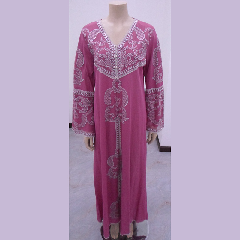 Maternity Night Gown, Maternity Night Gown Suppliers and ...