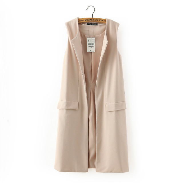 Best prices on Long crochet cardigan in Women's Sweaters / Vests online. Visit Bizrate to find the best deals on top brands. Read reviews on Clothing & Accessories merchants and buy with confidence.