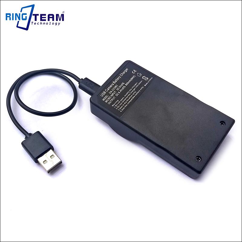 Hotpoint WDUD 9640KUK WDUD 9640PUK WDXD8640PUK Lavatrice Porta Blocco di posizionamento