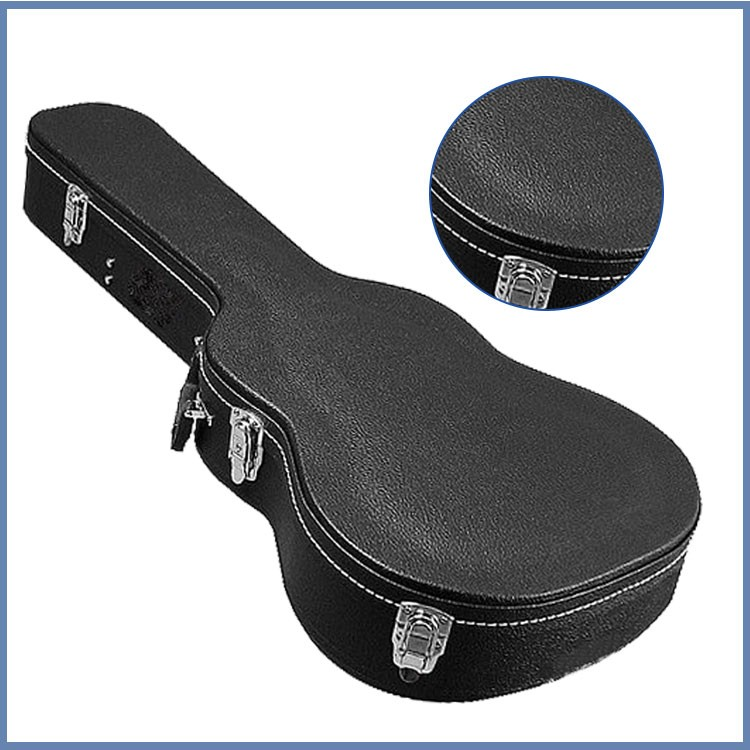 2016 New Arrival Hagstrom Guitar Case